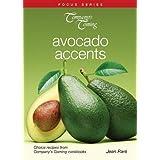 Avocado Accents