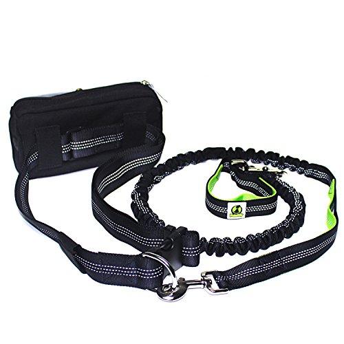 dog-leash-hands-free-dog-leash-for-walking-running-hiking-adjustable-waist-dog-leash-dog-running-lea