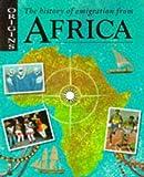Africa (Origins)