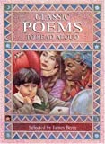 Classic Poems to Read Aloud, James R. Berry, 0753450690