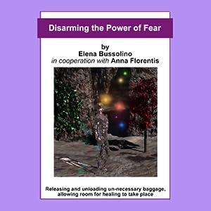 Disarming the Power of Fear Speech