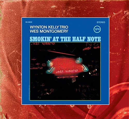 Smokin' At The Half Note (Expanded Edition)