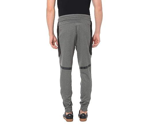 Puma BND Tech Trackster Pantalones a8d01ea7eef1