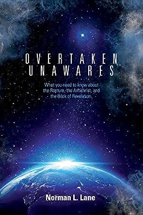 Overtaken Unawares