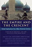 The Empire and the Crescent, , 095405444X