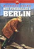 """Afficher """"Mes funérailles à Berlin"""""""