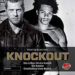 Knockout - Das Leben ist ein Kampf