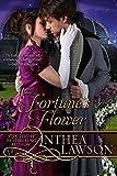 Fortune s Flower (Passport to Romance Book 1)