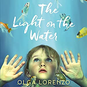 The Light on the Water Audiobook