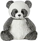 Aurora Ping Panda Sweet and Softer 12-Inch Stuffed Animal