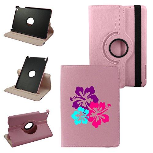 ipod 5 flower cas - 4