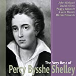 The Very Best of Percy Bysshe Shelley | Percy Bysshe Shelley