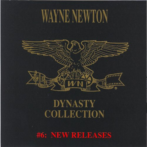 The Dynasty Collection 6 - New Releases