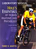 Essentials of Human Anatomy and Physiology 9780072351200