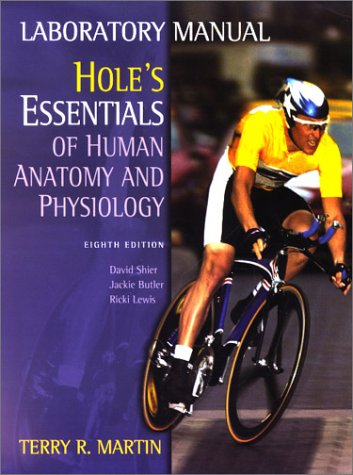 fundamentals of anatomy and physiology 9th edition study guide pdf
