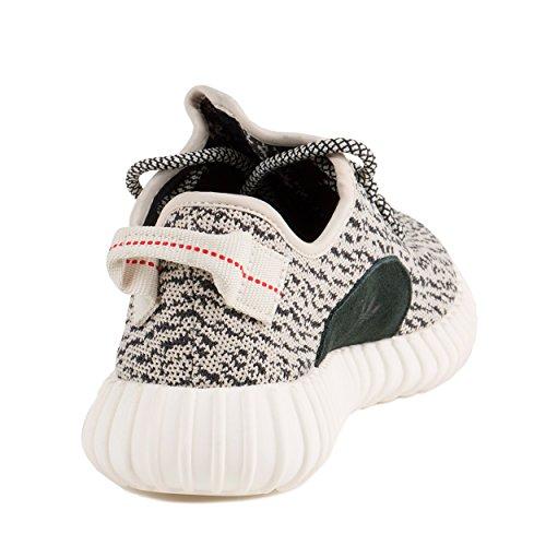 Adidas Yeezy Price In Uae