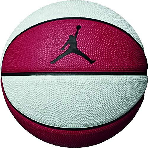 Nike Jordan Classic Indoor Outdoor Two-Tone Basketball