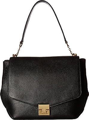 Ivanka Trump Hopewell Shoulder Bag