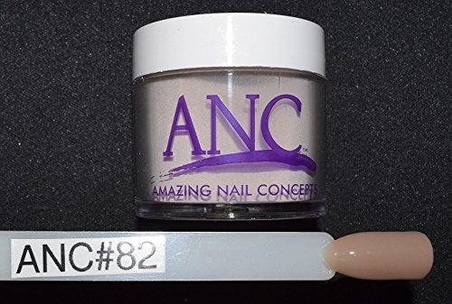 anc-dipping-powder-1-oz-82-calla