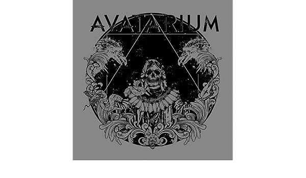 avatarium moonhorse mp3