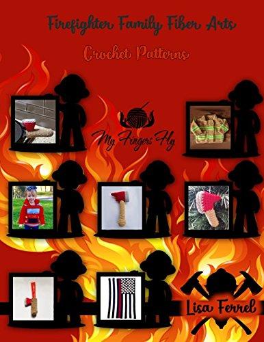 (Firefighter Family Fiber Arts)