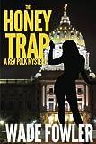 The Honey Trap: A Rev Polk Mystery