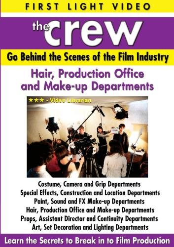 the-crew-hair-production-office-make-up
