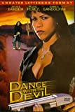 Dance with the Devil (Unrated Version)