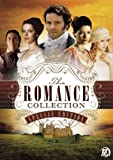 The Romance Collection: Special Edition DVD by Colin Firth