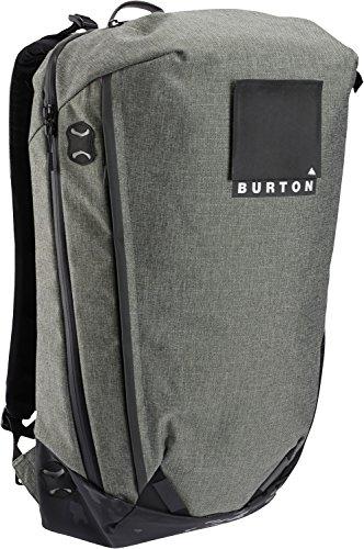 Burton Messenger Bag Women S - 1