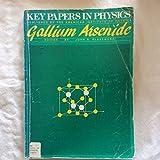 Gallium Arsenide 9780883185254