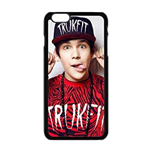 Trukfit Fashion Comstom Plastic case cover For LG G2