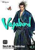 Vagabond, Takehiko Inoue, 1421507412