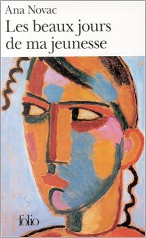 Livres De Telechargement Gratuits Les Beaux Jours De Ma
