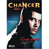 Chancer - Series 1 by Acorn Media