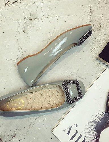 mujer PDX de de tal zapatos wZPWqtY0qX
