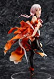 Good Smile Guilty Crown: Inori Yuzuriha PVC Figure (1:8 Scale)