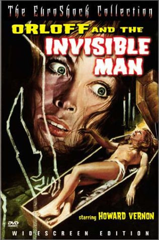 orloff-and-the-invisible-man