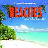 Beaches, Emma Carlson-Berne, 1404242058