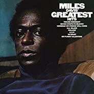 Greatest Hits (1969)