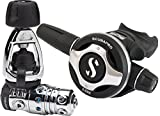 SCUBAPRO MK25 EVO/S600 Diving Regulator System, INT