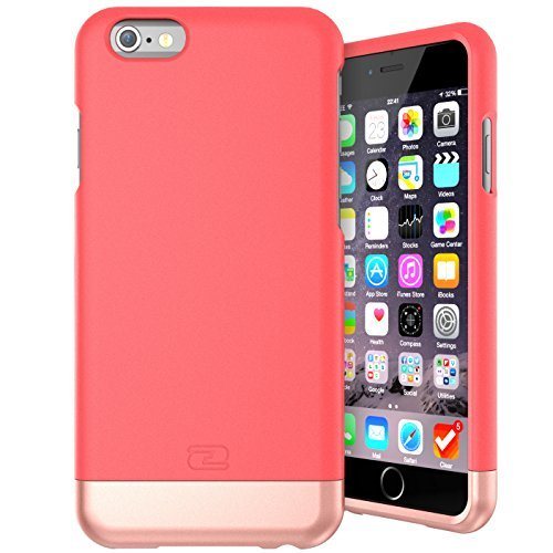 iPhone Case Protection Encased 4 7inch