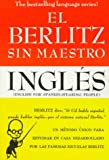 img - for Berlitz Sin Maestro: Ingles, El (Perigee) book / textbook / text book