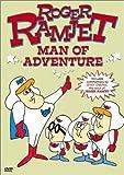 Roger Ramjet - Man of Adventure
