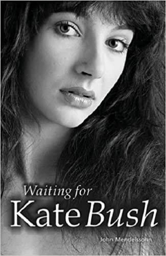 waiting for godot pdf download
