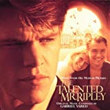 Yared: The Talented Mr Ripley (1999-12-13)