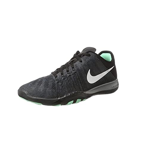 reputable site 700be 574e4 Image Unavailable. Image not available for. Color  New Nike Women s Free TR  6 ...