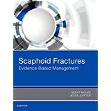 Scaphoid Fractures: Evidence-Based Management,