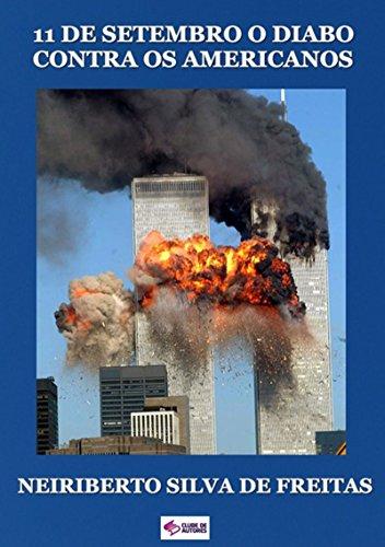 Download PDF 11 De Setembro O Diabo Contra Os Americanos