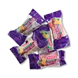 Brachs Fruit Slices Candy, 7 Pound -- 3 per case.